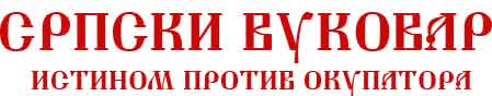 http://hrvatskifokus-2021.ga/wp-content/uploads/2015/01/vukovarmali.jpg